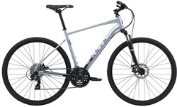 "Product image for Marin San Rafael 1 - Nearly New - 19"" - 2019 Hybrid Bike"
