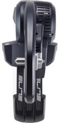 Elite Direto direct drive FE-C, B+ mag trainer with OTS power meter