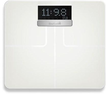 Garmin Index Smart Biometric Weighing Scales