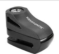 Kryptonite Keeper Micro Disc Lock