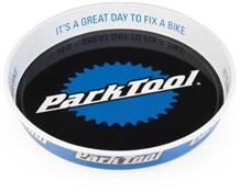 Park Tool Parts and Beer Tray