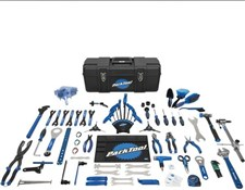 Product image for Park Tool PK3 Professional Tool Kit