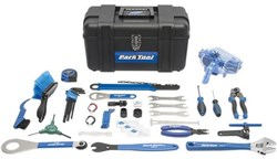 Park Tool AK3 Advanced Mechanic tool kit
