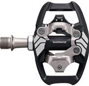 Shimano PD-MX70 DXR SPD pedals