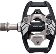Product image for Shimano PD-MX70 DXR SPD pedals