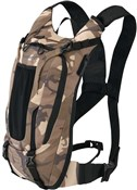 Shimano Unzen Trail Hydration Backpack