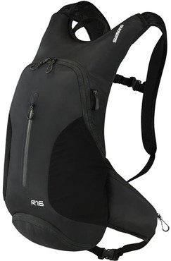 Shimano Rokko 16 Backpack