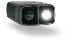 Product image for Cycliq FLY12 Connected Edition Light with Built-In Camera