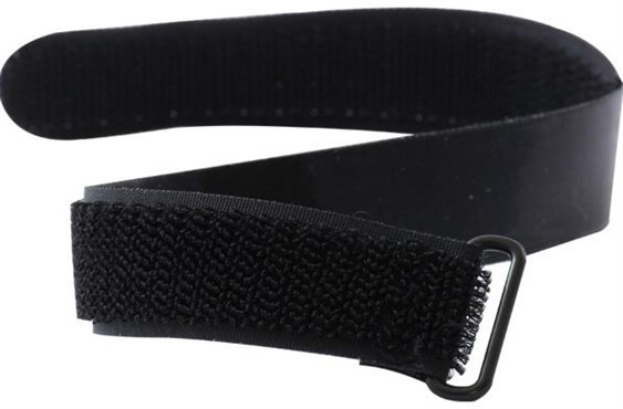 Cycliq Fly6 CE Strap Pack