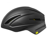 Product image for Orbea R10 Aero MIPS Road Helmet