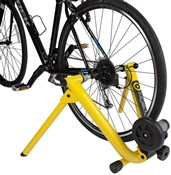 CycleOps Basic Mag Indoor Trainer