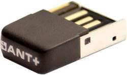 CycleOps ANT+ Mini USB Stick
