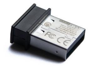 CycleOps BlueGiga USB Dongle