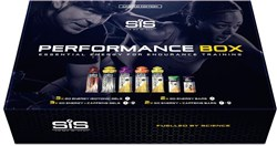 SiS Performance Pack
