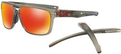 Product image for Oakley Crossrange Patch Sunglasses
