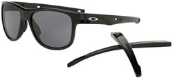 Product image for Oakley Crossrange R Sunglasses