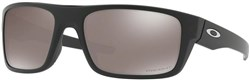 Product image for Oakley Drop Point Sunglasses