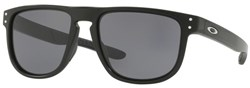 Product image for Oakley Holbrook R Sunglasses