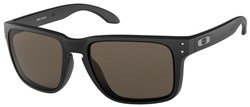 Product image for Oakley Holbrook XL Sunglasses