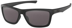 Product image for Oakley Holston Sunglasses