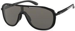 Product image for Oakley Outpace Sunglasses