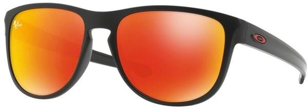 Oakley Sliver R Sunglasses | Briller