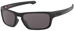 Product image for Oakley Sliver Stealth Sunglasses