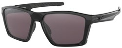 Product image for Oakley Targetline Sunglasses