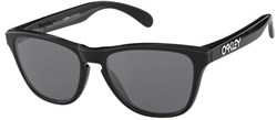 Product image for Oakley Frogskins XS Youth Sunglasses