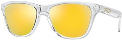 Oakley Frogskins XS Youth Sunglasses