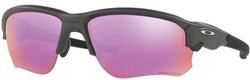 Product image for Oakley Flak Draft Sunglasses