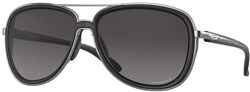 Oakley Split Time Sunglasses