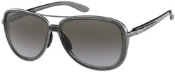 Oakley Split Time Sunglasses