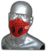 Respro City Anti-Pollution Mask