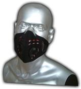 Respro Sportsta Anti-Pollution Mask