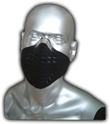 Respro Metro Anti-Pollution Mask