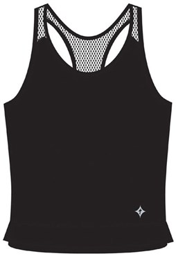 Specialized Dolce Tank D4W Ladies Short Sleeve Jersey