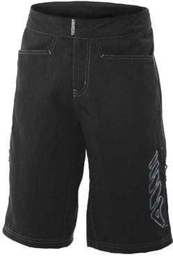 Altura Mayhem Baggy Shorts 2014