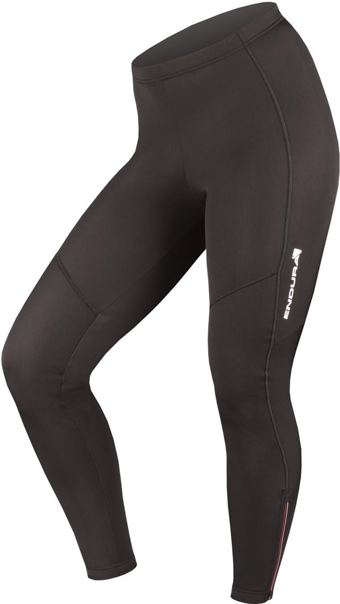 Endura Thermolite Womens Cycling Tights | Trousers
