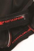 Endura Thermolite Womens Cycling Tights