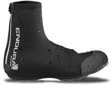 Endura MT500 Cycling Overshoes SS16
