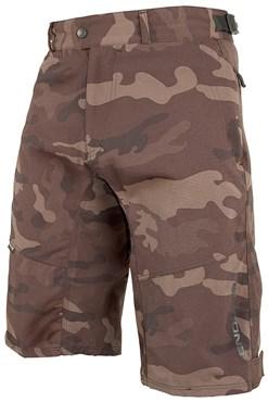Endura Zyme Baggy Shorts