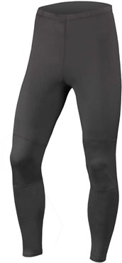 Endura Multi-Tight Cycling Tights