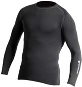 Product image for Endura Frontline Long Sleeve Cycling Base Layer