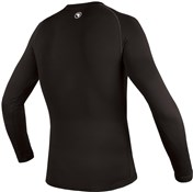 Endura Frontline Long Sleeve Cycling Base Layer