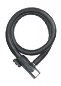 Abus Centuro 860 Steel-O-Flex Cable Lock
