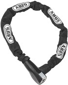 Abus Steel-O-Chain 880 Chain Lock