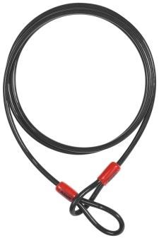 Abus Cobra Cable Extension Cable
