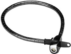 Product image for Abus Microflex 690 Cable Lock