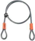 Kryptonite Kryptoflex Lock Cable